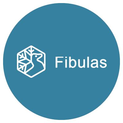 fibulas logo